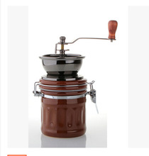 wholesale pods coffee maker