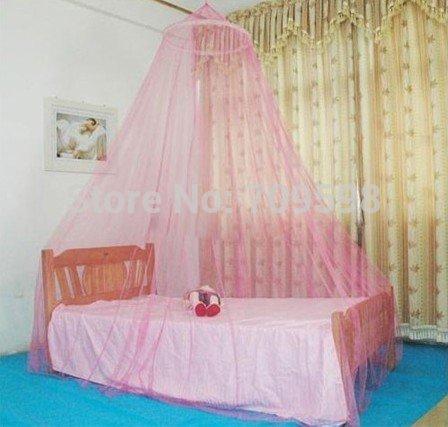 도매 침대 캐노피 스타일-구매 침대 캐노피 스타일 많은 중국 ...