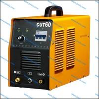 MOS CUT-60 cut steel plasma cutter