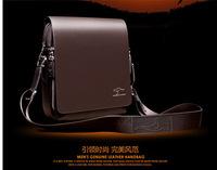 4361 man designers brand handbags fashion 2013 new totes bags size19-17-6cm