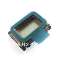 P Free shipping 10PCS Repair Telephone Receiver Module for iPhone 4S 4GS D0117 W