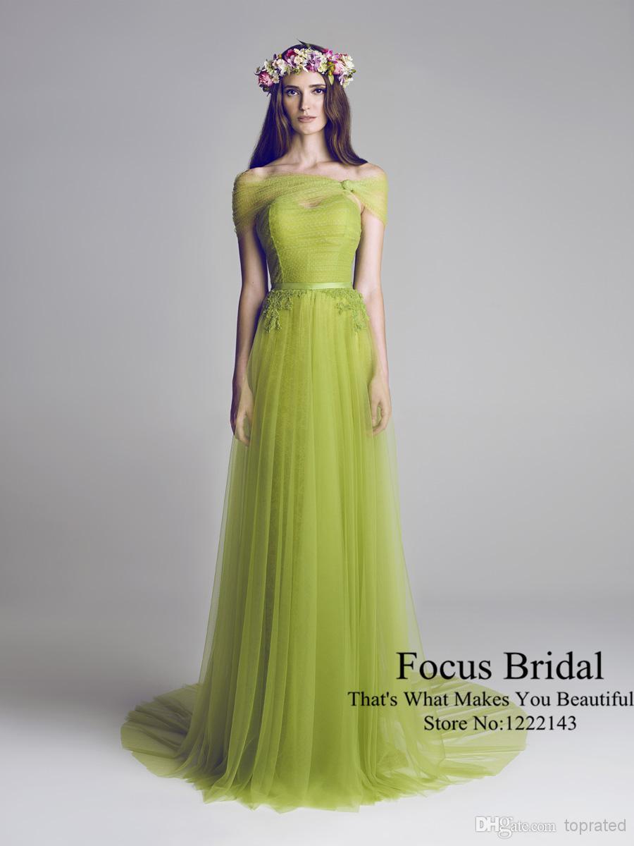 Elegant fairy dresses dress elegant special