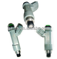 The High Quality Nozzle Oem 23250-00010
