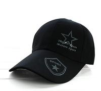 TOP Low Price!! / Fashion Baseball Cap, Sports Cap, Sun-Shading Hat Male Women'S Summer Sun Hat Casual Cap Unisex 14 Color