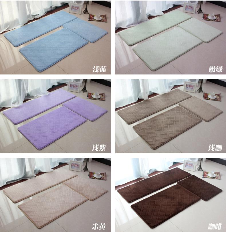 shop popular purple bath rugs from china aliexpress
