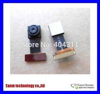 Free shipping OV2643 sensor module|2M camera module with golden finger |mini dvr module