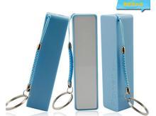 wholesale best portable phone