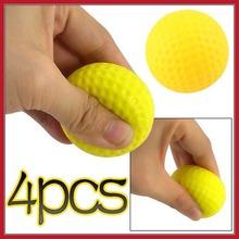 practice foam golf balls price
