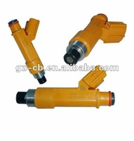 The High Quality Nozzle Oem 23250-28060