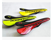 1 pcs  carbon saddle Most of the brand can use bike parts bicycles parts bike saddle bicycles saddle