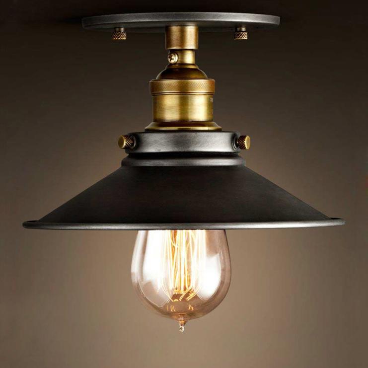 Ikea Badkamer Meubeltjes ~ retro slaapkamer lampen  hanglamp moderne vintage edison lampen bar