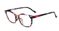 2014 New Optical frame glasses  eyewear Vintage spectacle eyeglasses frame for men and women myopia frame Glasses oculos Gafas