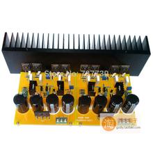 power amplifier class promotion