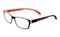 2014 summer new myopia glasses frame eyeglasses men/women ultra-light eyeglasses Spectacle Eyewear Glasses Optical Frame