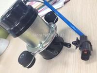 Cheapest!Auto parts Electric Fuel Pump/Fuel pump UC-J10B for Mitsubishi