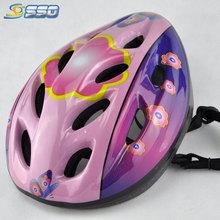 wholesale safty helmet