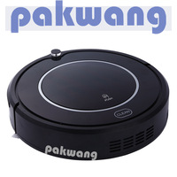 factory supply Robotic Vacuum Cleaner robot/ robot cleaner OEM suppliers