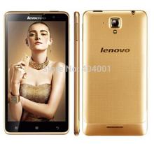 Original Lenovo S8 S898T MTK6592 octa core 1.4GHz phone 2GB RAM 5.3'' 1280x720p Gorilla Glass screen 13MP Cell Phones GPS W(China (Mainland))