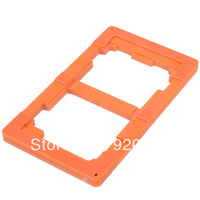 Who Refurbishment Repair Water Glue Gluing Laminating Mold For Samsung NOTE3 E3267