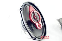 4 5 6 coaxial car speaker loudspeaker car speaker car audio