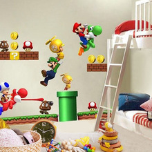 popular removable vinyl wall stickers