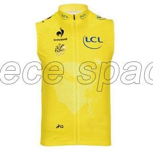 Flash Drying Cycling Vest / Sports Biking Jack / Bicycle Jersey Sleeveless V04(China (Mainland))