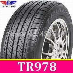 Passenger car tire 165/55R15(China (Mainland))