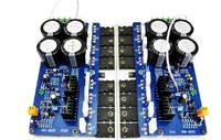 PR-800 Professional stage amplifier refined board 1000W super high-power