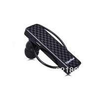BH20A CyberBlue Bluetooth Stereo Headset, Mobile Phone Earphone for Any Cell Phone Free Shipping