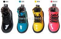 free shipping,2014 hot sale!15.4-22cm,child Unisex sneaker,2014 children sneaker,children boots,kids shoes for girl,kids boots