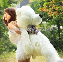 cheap panda teddy bear