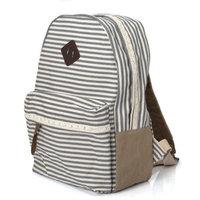 10PCS Mix Orders Lovely Canvas Backpack For Travelling School Bag Laptop Back Pack Rucksack Bickpick Teenage Girls