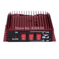 CB radio Linear Amplifier,50W 5-30 MHz