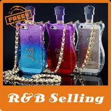 wholesale designers perfume