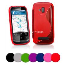 wholesale nokia bag phone