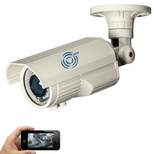 wholesale ip camera outdoor poe