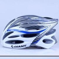 Super Light Men's MTB Road Bike Cycling Helmet Bicycle Helmet High Quality Outdoor Helmet