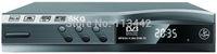 Brand new DVB-T2 HD PVR Digital Terrestrial TV Receiver HDMI DVB T2 Tuner 1080P Free shipping