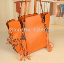 wholesale women work tote bags
