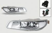 Toyota Corolla Altis 2004-2006 fog light Halogen fog lamp H3 12V 55W shipping free