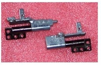 Original Laptop LCD Hinges for HP Compaq NC6400 6910p 6910