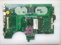 intel non-integrated  Motherboard for 8930 8930g  MBASZ0B001 1310A2207701