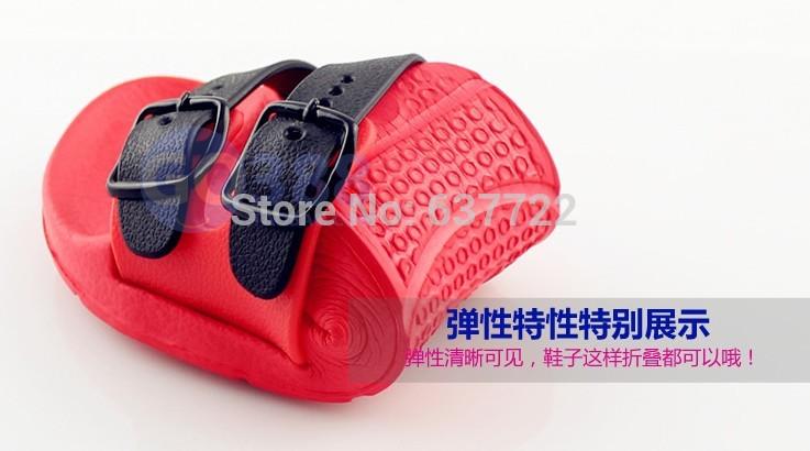 Купить женские пантолеты и шлепанцы в интернет