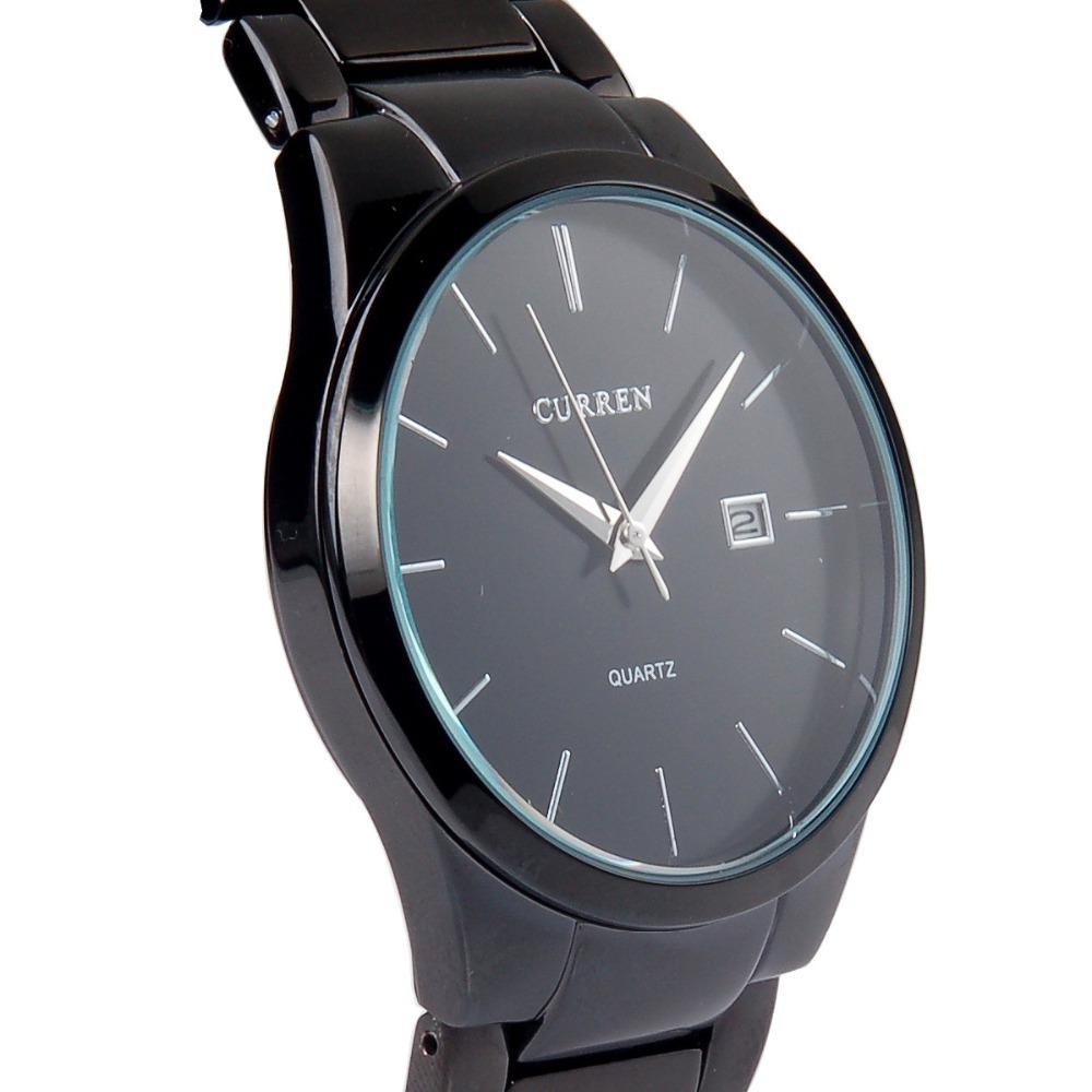важно часы curren 8106 цена дома очень