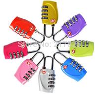 Trick lock , Metal padlock ,Combination locks , Anti-theft lock ,Password lock,