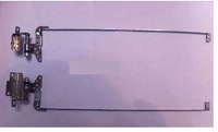 Original Laptop LCD Hinges for HP CQ72 G72 series