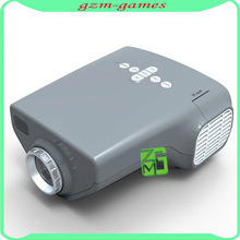 wholesale led video projector