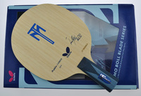 Butterfly TIMO BOLL Racket Table tennis blade 35861 long handle(FL) /22920 short handle(CS)-High quality