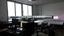 wholesale machine precision