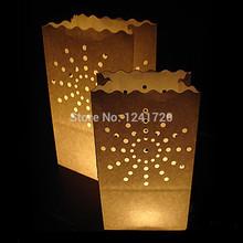 garden candles lanterns price